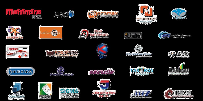 Job Placement Companies