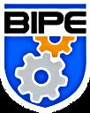 BIPE logo final