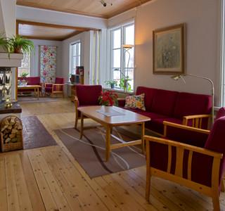 Leksandsrummet, tiftsgården Rättvik.jpg