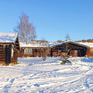 Rättvik_2019_Winter_14.jpeg