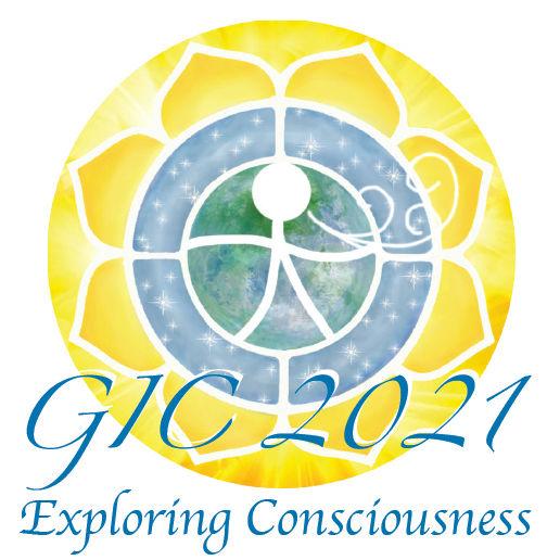 GIC 2021