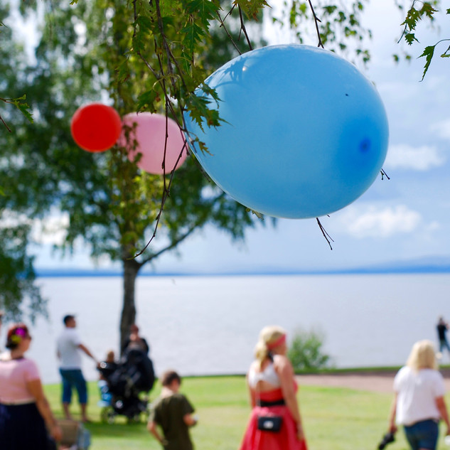 GIC2020_-_Rättvik_Celebration.jpg