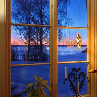 Rättvik_2019_Winter_1.jpeg