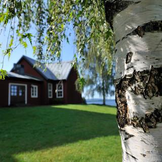 GIC2020_-_Rättvik_hus.jpg