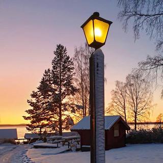 Rättvik_2019_Winter_8.jpeg