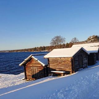Rättvik_2019_Winter_13.jpeg