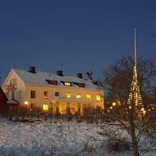 Rättvik_2019_Winter_4.jpeg