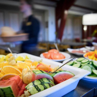 GIC2020_-_Rättvik_Restaurant_1.jpg