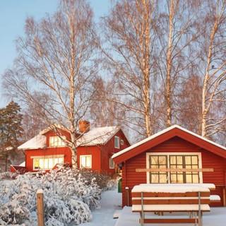 Rättvik_2019_Winter_5.jpeg