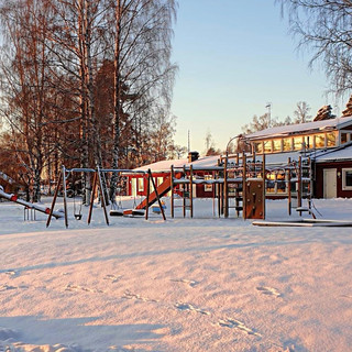 Rättvik_2019_Winter_12.jpeg