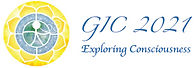 GIC 2021 Logo Website.jpg
