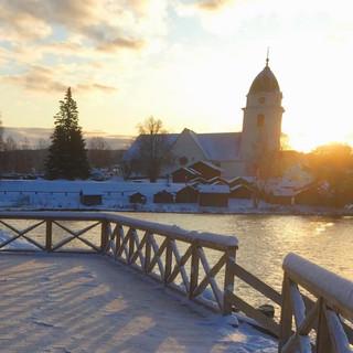 Rättvik_2019_Winter_2.jpeg