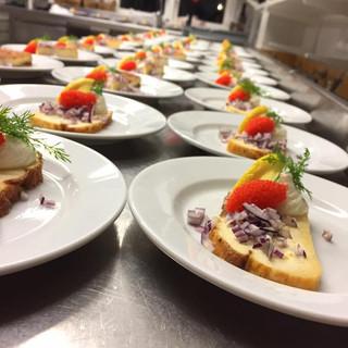 GIC2020_-_Rättvik_Restaurant_3.jpg