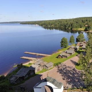GIC2020_-_Rättvik_Lake_View.jpeg