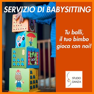 babysitting1.png