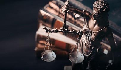 Dia do Advogado. Como é advogar em dois sistemas internacionais distintos?