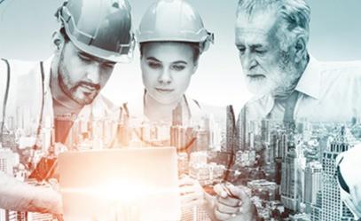 Conheça o visto EB-5 feito para estimular o mercado de trabalho americano | EB-5 visa