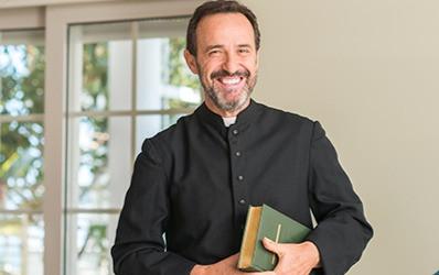 Vistos EB4 - profissionais de organizações religiosas | EB4 visa - religious professionals