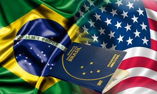 brasil_USA.png