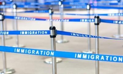 Emigrar para os Estados Unidos vai ficar mais barato?