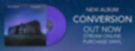 album-order-web.png
