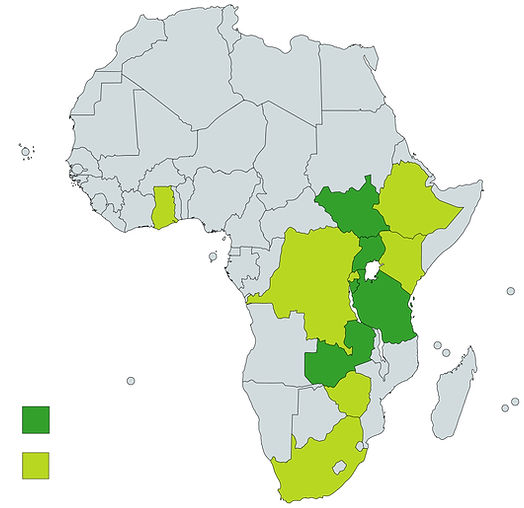Map of Africa final.jpg