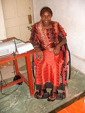 Uganda2007 468.jpg