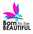 Born-to-be-Beautiful-full-colour-logo-CL