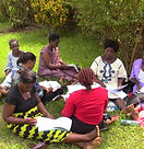 Womens Conference small group.jpg