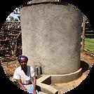 Water tank.png