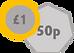1 pound 50.png