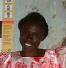 Sylvia Matuwa.jpg