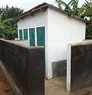 Matwa school latrines (3).JPG
