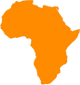 africa logo cut out.png