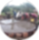 Busia well round.png