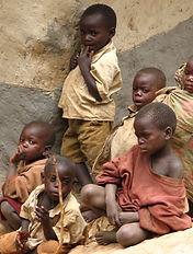 Group of Batwa bys.jpg