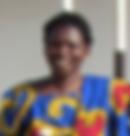 South Sudanese - Sani Tayi.png