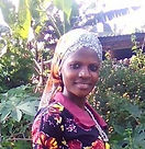 Mariam Nakaloke.jpg