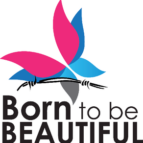 Born to Be Beautiful