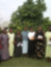 Mwizi women workshop.jpg