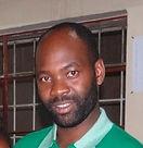 Burundi no 2 .jpg