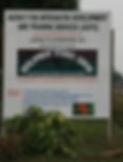 DSC Sign 2008.JPG