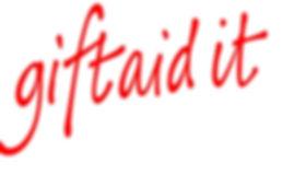 gift-aid-it logo.jpg