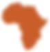 orange africa C.png