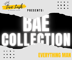 BAE COLLECTION.png