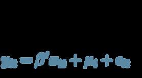pandasロゴ