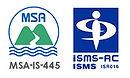 ISMS.jpg