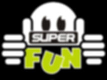 Superfun logo zwart.jpg