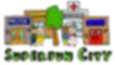 superfun city logo.jpg