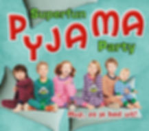 pyjama website nov 2019.jpg